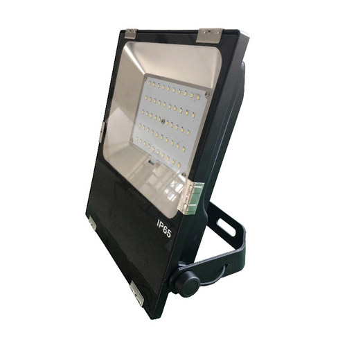 KH726 multifunctional sealed floodlight