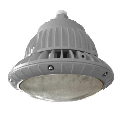 KHBF603 explosion-proof floodlight