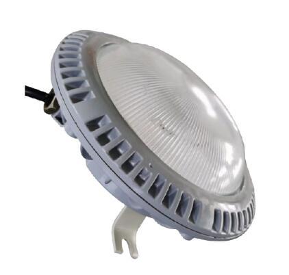 KHBF607188bet金博宝照明灯